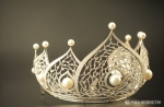 Expensive_crown2